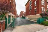 110 Mound Street - Photo 36