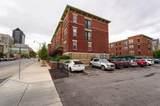 110 Mound Street - Photo 37