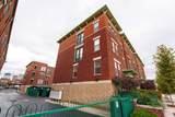 110 Mound Street - Photo 39