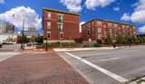 110 Mound Street - Photo 4
