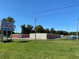 7135 Waldo-Delaware Road - Photo 2