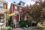 484 Sycamore Street - Photo 1