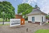 922 Chatham Lane - Photo 42