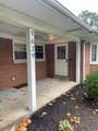 1629 Arlington Avenue - Photo 2