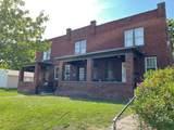 15-19 Whitethorne Avenue - Photo 1