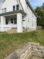 1144 Oakwood Avenue - Photo 1