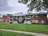 2001 Heritage Drive - Photo 1