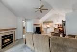 6365 Pinehurst Pointe - Photo 14
