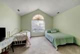 6365 Pinehurst Pointe - Photo 18
