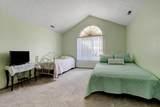 6365 Pinehurst Pointe - Photo 19