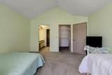 6365 Pinehurst Pointe - Photo 20