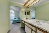 6365 Pinehurst Pointe - Photo 21