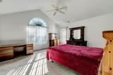 6365 Pinehurst Pointe - Photo 23