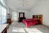 6365 Pinehurst Pointe - Photo 24
