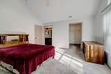 6365 Pinehurst Pointe - Photo 25