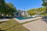 6365 Pinehurst Pointe - Photo 28