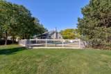 6365 Pinehurst Pointe - Photo 29