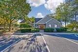 6365 Pinehurst Pointe - Photo 30
