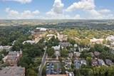 6365 Pinehurst Pointe - Photo 31