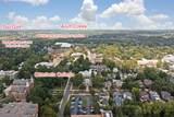 6365 Pinehurst Pointe - Photo 32