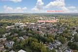6365 Pinehurst Pointe - Photo 33