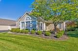 6365 Pinehurst Pointe - Photo 35