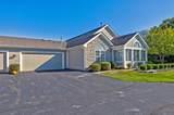 6365 Pinehurst Pointe - Photo 4