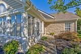 6365 Pinehurst Pointe - Photo 5