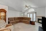 6365 Pinehurst Pointe - Photo 6