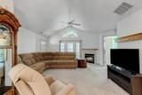 6365 Pinehurst Pointe - Photo 7