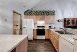 6365 Pinehurst Pointe - Photo 8