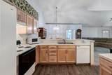 6365 Pinehurst Pointe - Photo 9