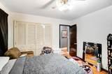 775-777 Harris Avenue - Photo 32