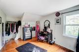 775-777 Harris Avenue - Photo 34