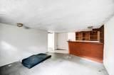 775-777 Harris Avenue - Photo 43