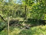 3174 Stoney Creek Road - Photo 16