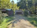 3174 Stoney Creek Road - Photo 2