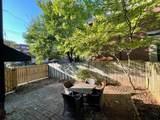1690 Franklin Avenue - Photo 44