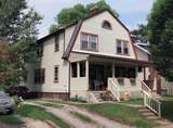 108 Lakeview Avenue - Photo 1