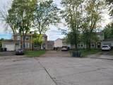 4853 Charlton Court - Photo 2