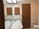 3935 Ivygate Place - Photo 16