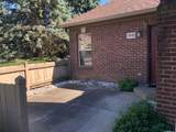 3935 Ivygate Place - Photo 2