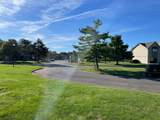 2730 Greystone Drive - Photo 3