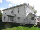 639 Fayette Street - Photo 4