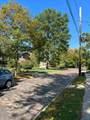 108 Grove Street - Photo 50