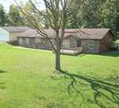 3805 Callahan Road - Photo 1