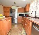 3805 Callahan Road - Photo 18