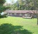 3805 Callahan Road - Photo 39