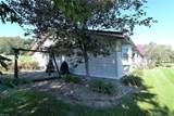 639 Cass Street - Photo 22