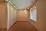 11-19 Schreyer Place - Photo 5